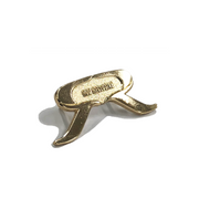 Rod Reclusive Lapel Pin - Molowo Clothing