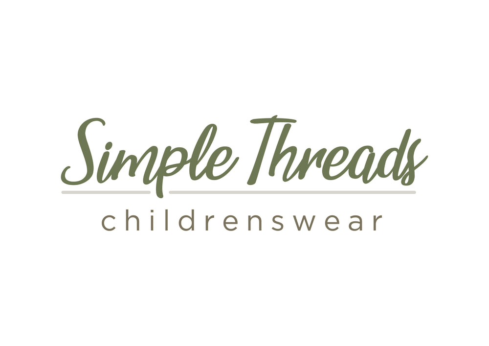 Simple Threads co.
