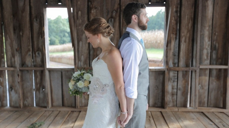 Top 13 Common Wedding Superstitions Explained