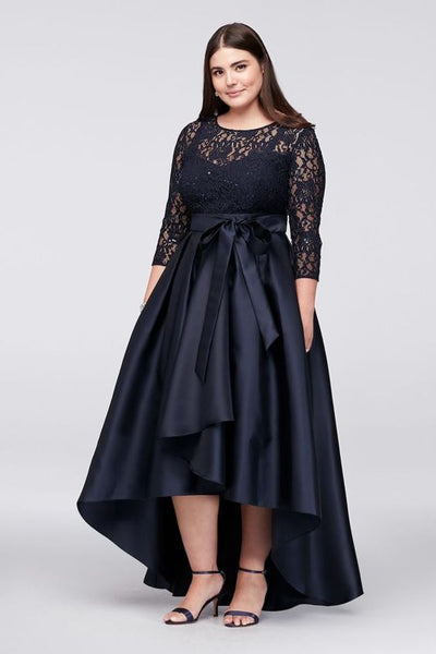 The Dress Code Wedding Guest Attire Etiquette Marrygrams,Casual Mother Of The Bride Dresses For Beach Wedding