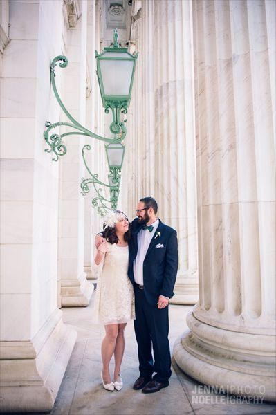 city hall wedding elopement guide inspiration