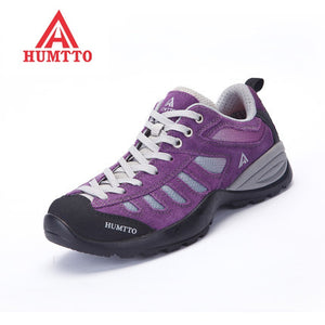 Hiking shoe Men or Woman - Trekmor