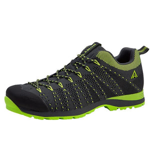 Men or Woman hiking shoes - Trekmor
