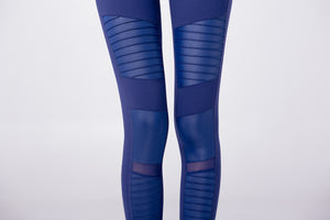 Yoga/Fitness Leggings - Trekmor