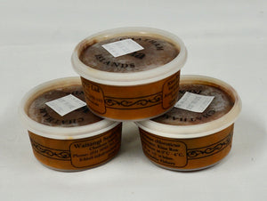 Kina Roe 200gm Tub