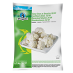 Cauliflower Florets 2.5kg Bag