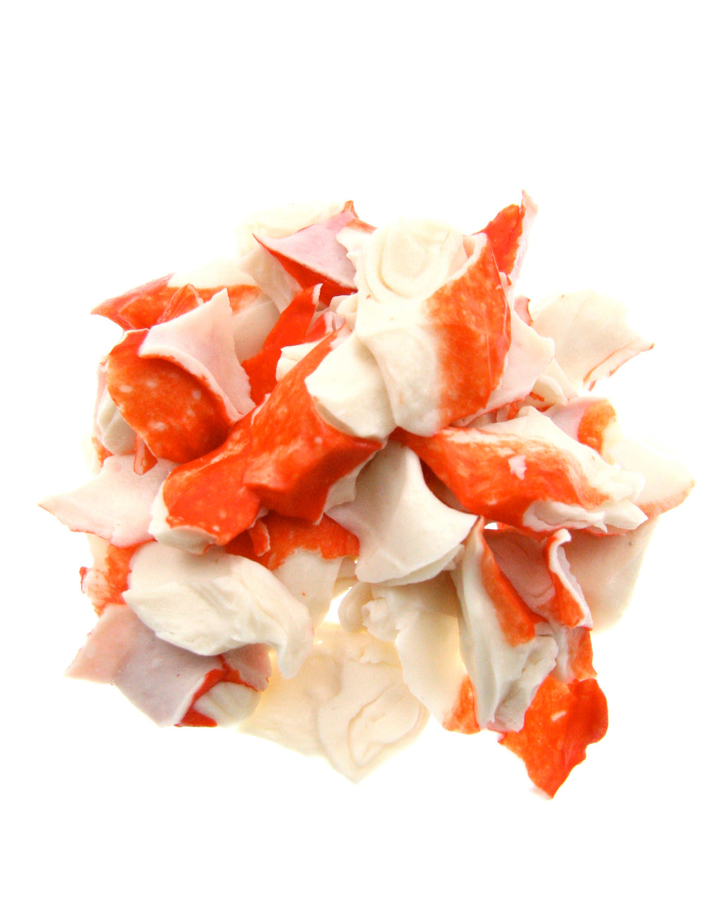 Seafood Salad Mix 1kg Bag