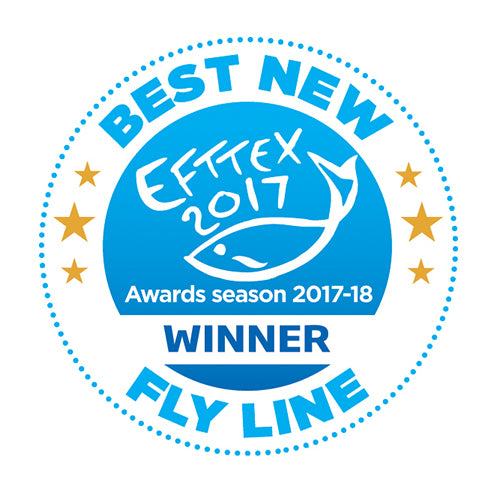 Best New Fly Line