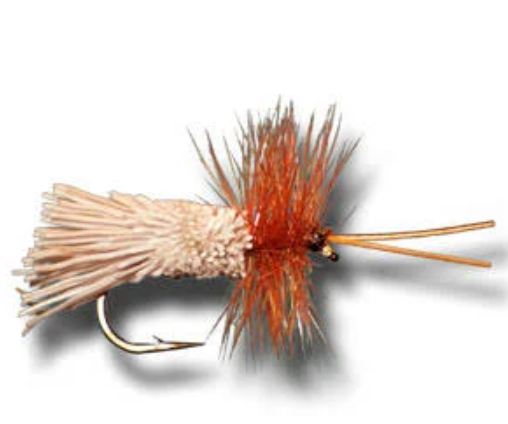 Three Simple Caddis Flies to Tie https://snowbee-usa.com/blogs/news/three-simple-caddis-flies-to-tie Caddis fly imitations are critical to an angler's arsenal, it's important to make sure that they are in the fly box at all times.