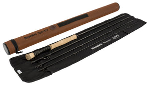 Spectre® RMX Fly Rods