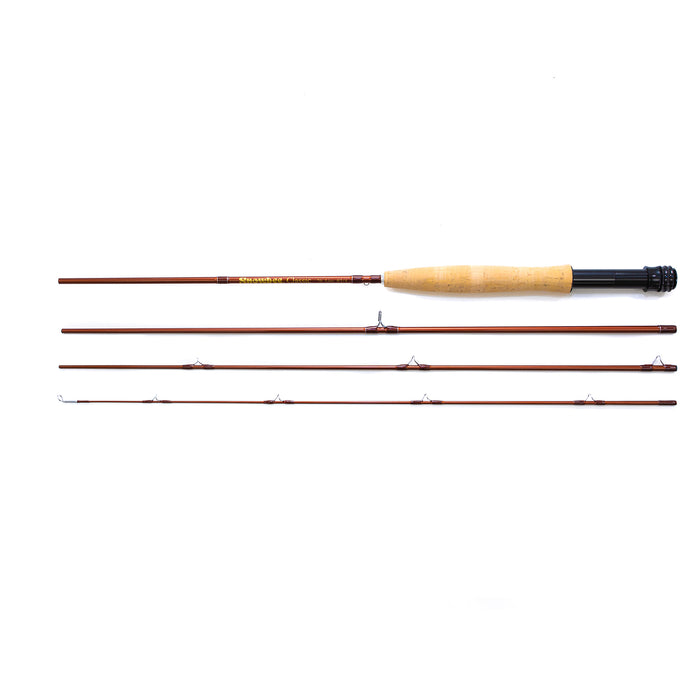 Classic Fly Rods