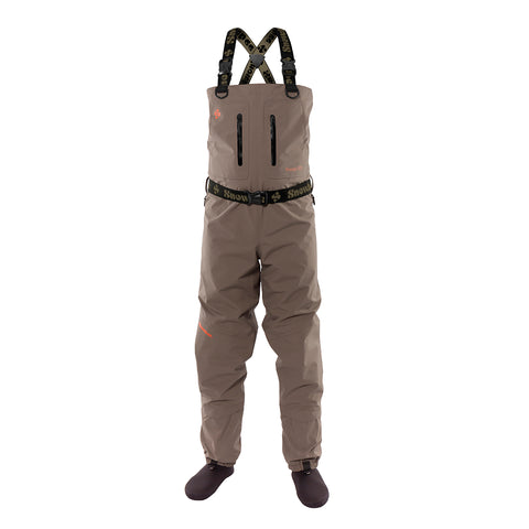 Prestige STX Breathable Waders