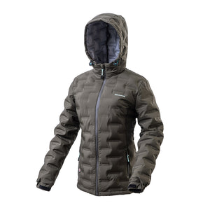 Women's Nivalis Down Jacket