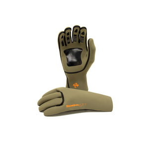 SFT Neoprene Gloves