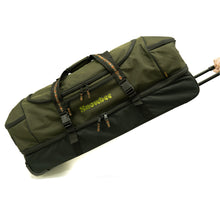 XS Travel Luggage Bag