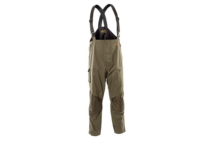 1178a1d7be9c4 Prestige Breathable Over-Trousers - Snowbee USA