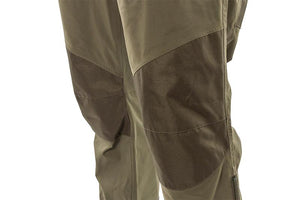 Prestige Breathable Over-Trousers - Snowbee USA