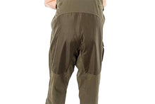 Prestige Breathable Over-Trousers Clothing