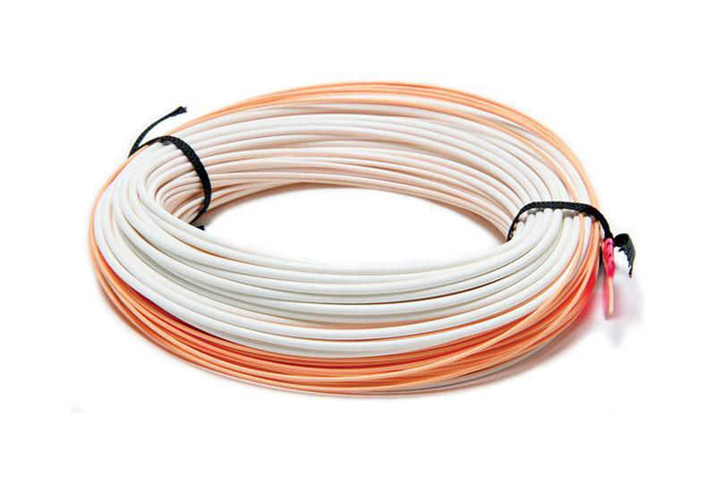 2D Floating Spey Line - 2DF