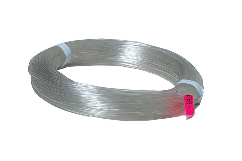 XS Clear Intermediate WFI-fly line-Snowbee USA