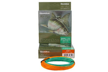 XS-Plus XS-tra Distance Intermediate EXDI-fly line-Snowbee USA