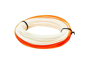 "Switch Floating ""Skagit"" Style Fly Line-fly line-Snowbee USA"