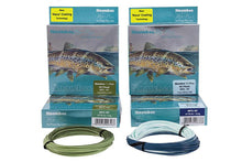 XS-Plus Hi-Float Fly Line - Snowbee USA