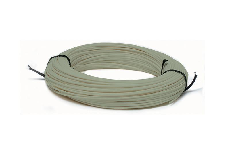 XS Delicate Presentation Fly Line DPF-fly line-Snowbee USA