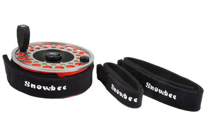 Spool Tenders - Snowbee USA