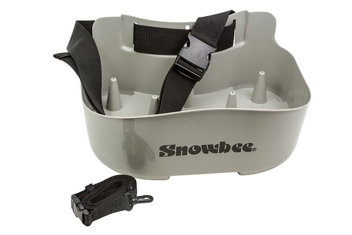 Stripping Basket - Snowbee USA