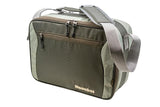 Reel Brief Bag