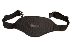 Lumbar Support Wading Belt - Snowbee USA