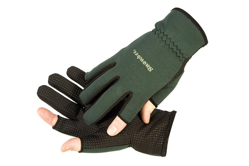 Lightweight Neoprene Gloves