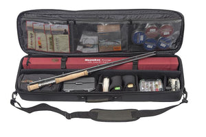 Xs Stowaway Travel Case Bag
