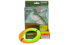 XS-Plus XS-tra Distance Floating EXDF-fly line-Snowbee USA
