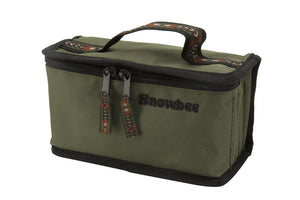 Slimline Fly Box Kit - Snowbee USA