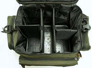 XS Boat Bag for Fly Fishing Gear