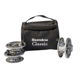 Classic² Fly Reel Kit