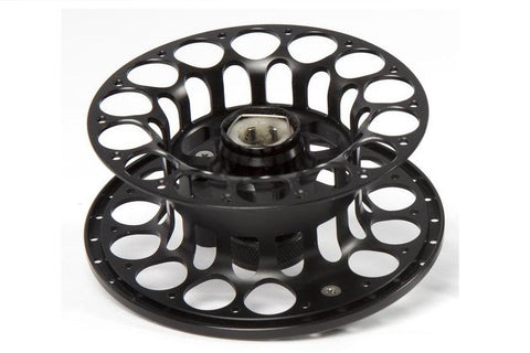 Spectre® Fly Reels - Spare Spools-fly reels-Snowbee USA