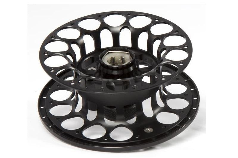 Spectre® Fly Reels - Spare Spools