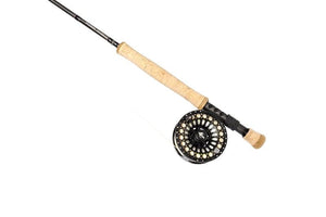 Spectre® Fly Rods-fly rod-Snowbee USA