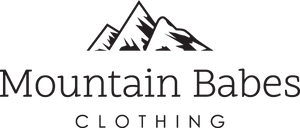 Mountain Babes Clothing Co