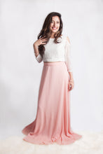 Sumer Skirt Dress