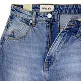 ROLLA'S DUSTERS NEW VINTAGE JEAN