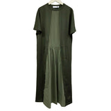 roarguns Ponch Dress 21SGLO-01A