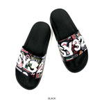SY32 SHOWER SANDALS(WAPPEN)