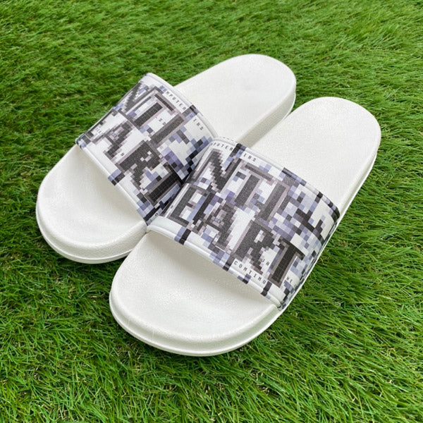 SY32 SHOWER SANDALS(BUG)