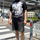 TAAKK  SEASON T-Shirt (LION)
