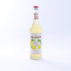 Monin 檸檬 Lemon Syrup