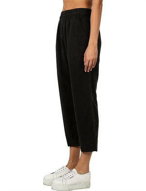 Demi Linen Pant by Nude Lucy